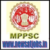 mppsc+recruitment+2016