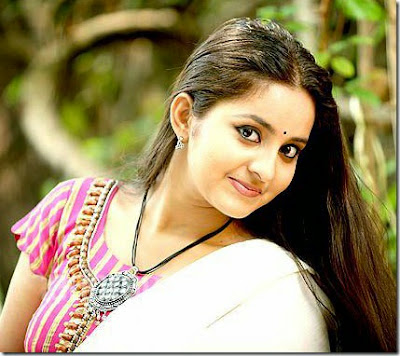 Malayalam actress hot photos bhama images