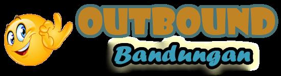 Paket Outbound Bandungan, Tempat Outbound Bandungan