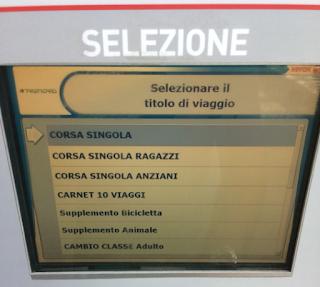 Turismo Viagem Morar na Itália