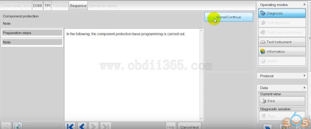 odis-vag-component-protection-3