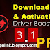 Driver Booster 3.1 Pro License key is Here