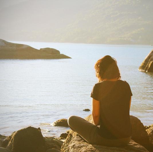 10 Minutos de Meditação