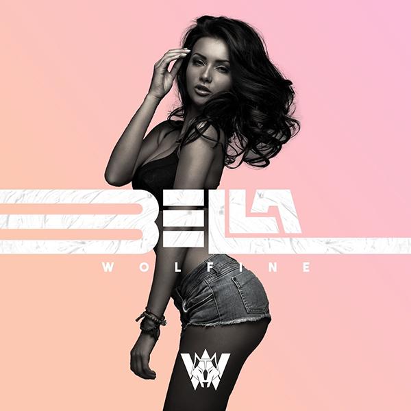 Bella-Wolfine-La-versatilidad-de-la-Calle