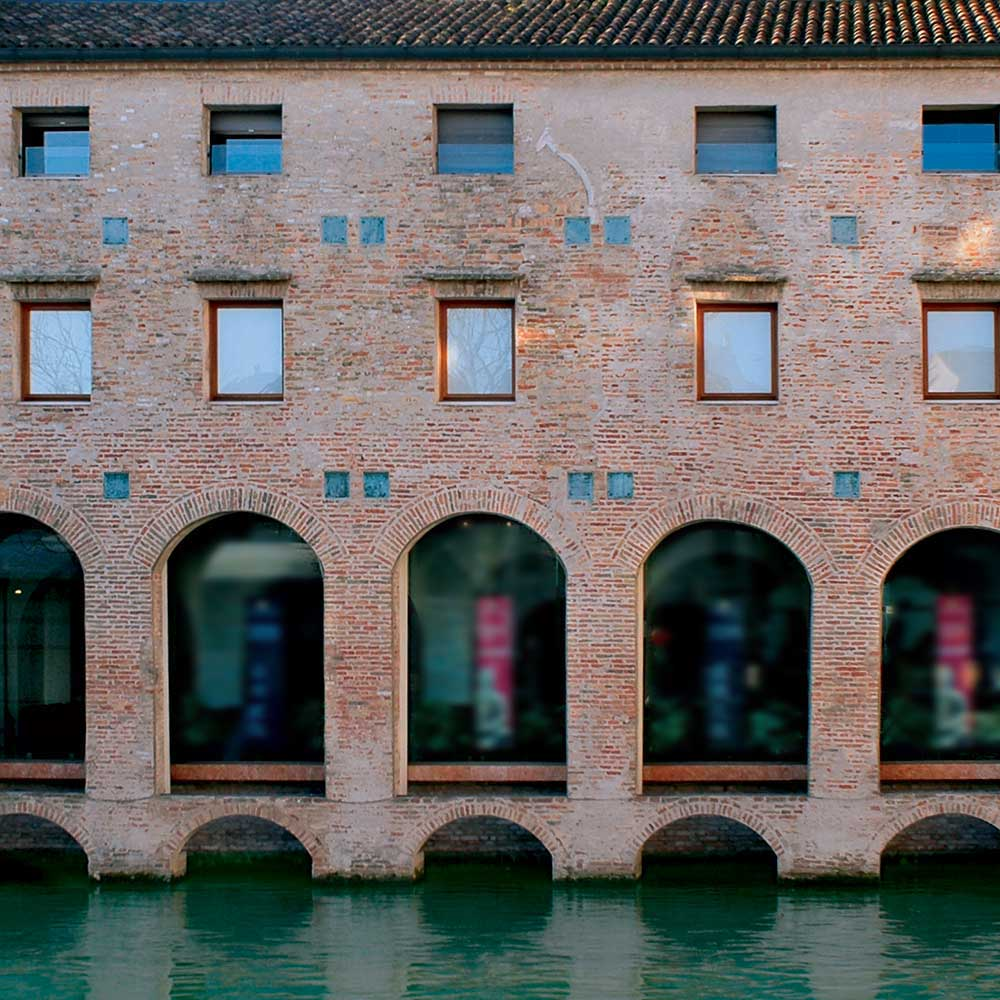 Treviso antiquaria mostra di arte antica a treviso for Mostra treviso