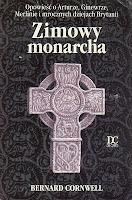 http://dwiepasje.blogspot.com/2014/05/zimowy-monarcha.html