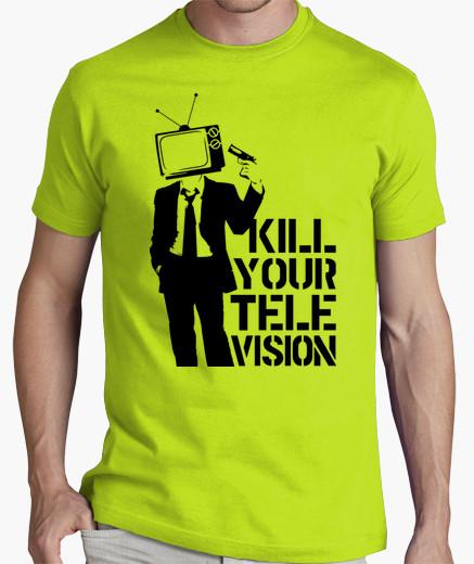 www.latostadora.com/web/kill_television/459664/?a_aid=2014t036&chan=solopienso
