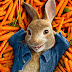 Peter Rabbit 2018 Movie Review