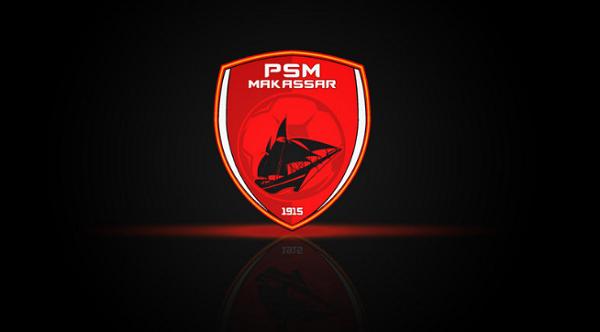 PSM Berharap Pertandingan Liga 1 Digelar Pada Akhir Pekan