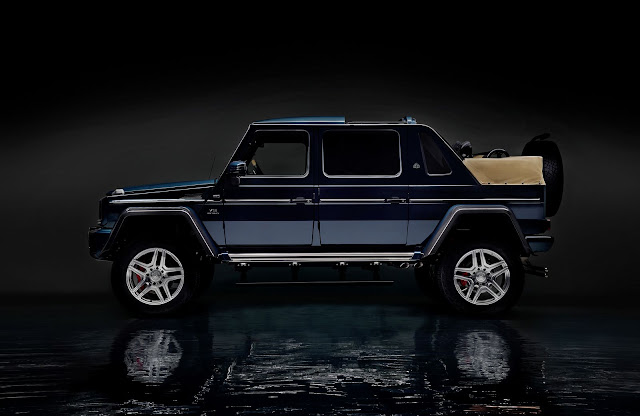 2018 maybach suv. modren suv this beastly offroader is only the fifth model to be created by mercedesu0027  new overhauled maybach division and its very first suv with 2018 maybach suv a