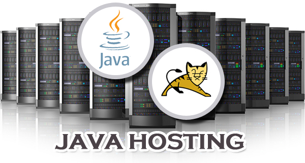 Java Servlet Hosting, Java Apps, Web Hosting, Hosting Guides, Hosting Learning
