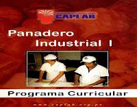 panadero-industrial-programa-curricular