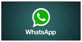 Whats App Us For Quick Advice