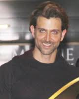 Latest hd 2016 Hrithik RoshanPhotos,wallpaper free download 29