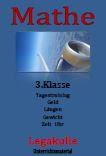Textaufgaben Gewicht 3.Klasse PDF