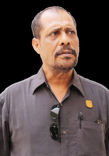 Gugatan di PTUN Tidak Pengaruhi Kinerja DPRD Mimika
