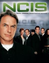 NCIS 4 | Bmovies