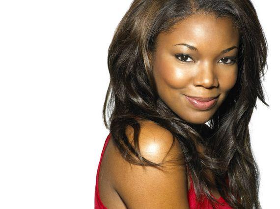 I interracial interracial love wife