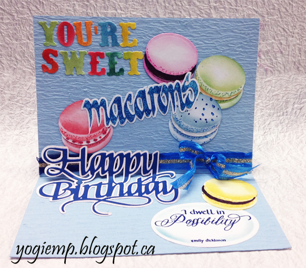http://yogiemp.com/HP_cards/MiscChallenges/MiscChallenges2016/MCAug16_EaselMacarons_ECDHappyBirthday_Possibility.html