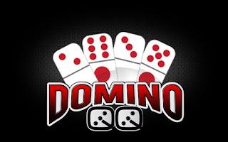 Ciri-Ciri Agen Domino Online Terpercaya