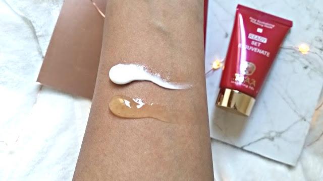 BriAA Skincare