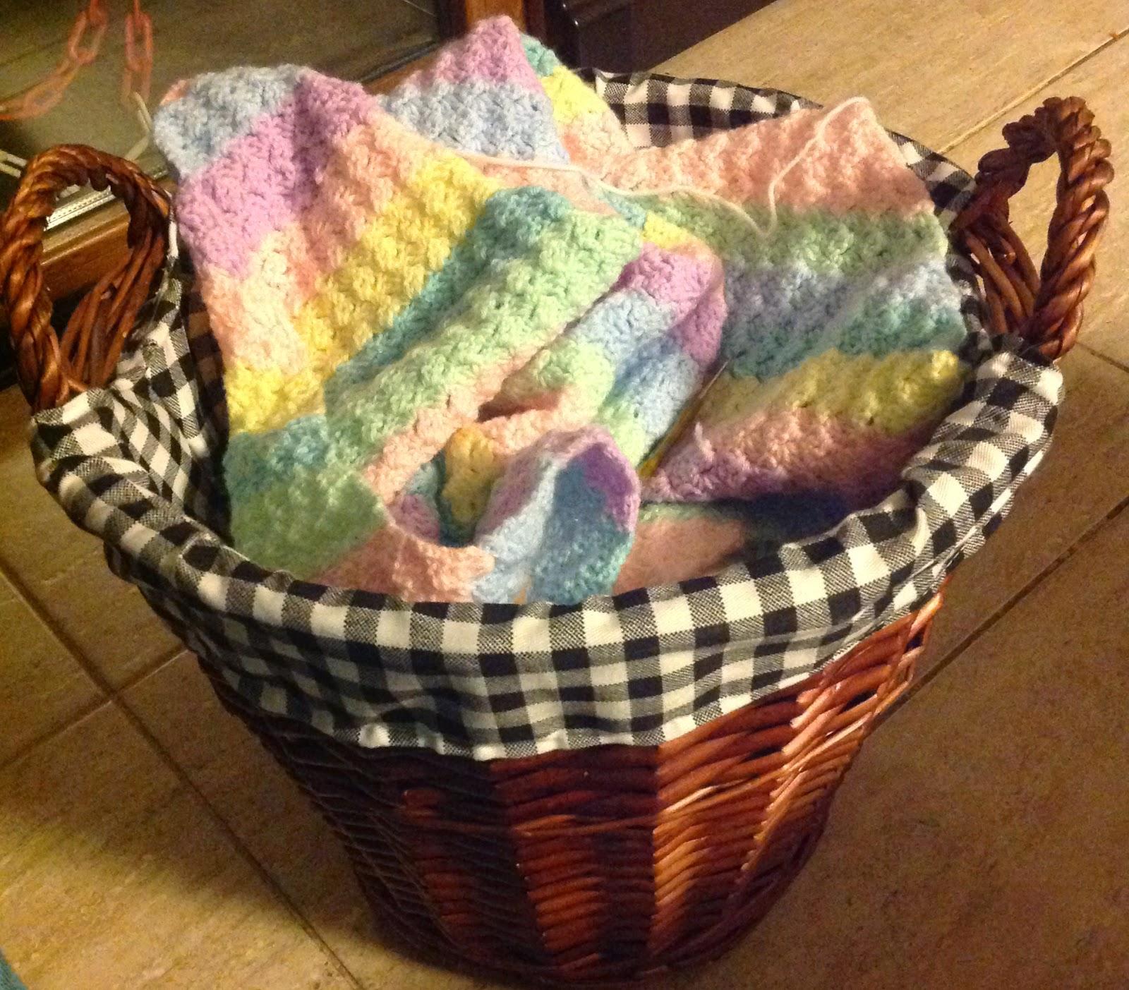 OYA's WORLD- Crochet-Knitting: Crochet: BOX STITCH - Diagonal or