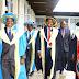 Elimu : Waziri Jafo - Wataalamu wa Maji zaidi ya 4,000 wanahitajika TAMISEMI