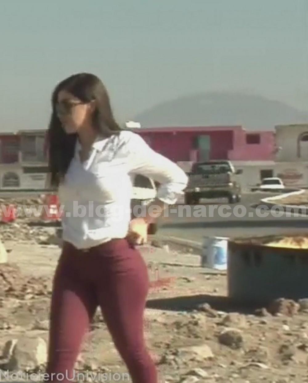 Joven pareja colombiana follando y mamando x todo el mundo - 3 part 8