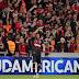 Atlético Paranaense, un candidato oculto en la Copa Sudamericana