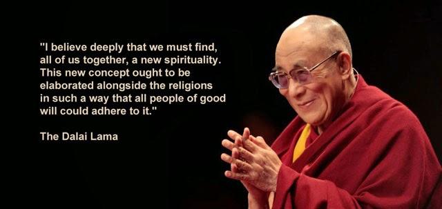 dalai lama quotes on life - photo #27