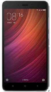 Cara Cek Xiaomi Redmi Note 4X Asli dan Palsu, Replika