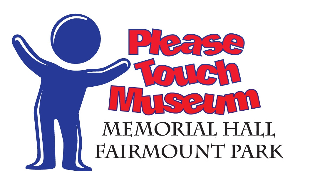 Please Touch Museum Coupons & Promo Codes