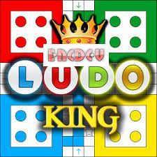 Download APK Mod Ludo King Hack for Android Free