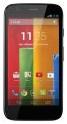 Harga HP Motorola Moto G Dual 16GB terbaru 2015