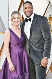 Michael Strahan and Sara Haines on GMA Day: 'You Will Smile and Laugh Through This Show'