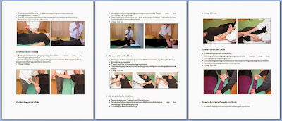 latihan rom pasif penderita stroke, latihan rom pasif pasien stroke