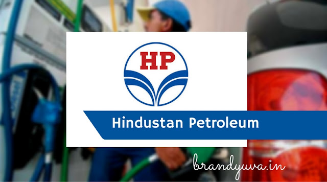 full-form-hp-pump-brand-with-logo