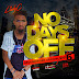 "[Mixtape] GroundWork Season VI "" No Days Off"""