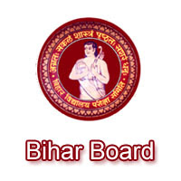 Bihar Board Intermediate Scrutiny Form 2018 Apply Now