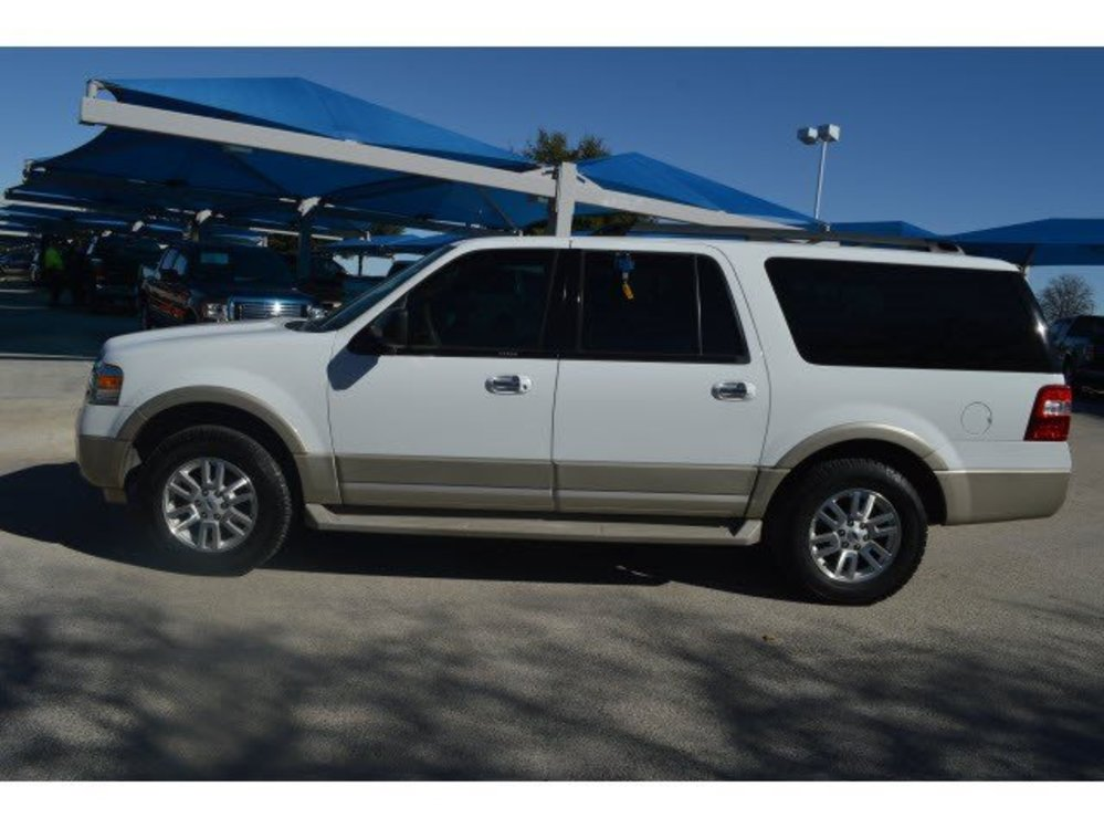 ford colors expedition car dark blue metallic pearl xlt