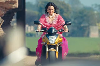 Movies Blog: Photos of Hot Sonakshi Sinha in Son Of Sardaar