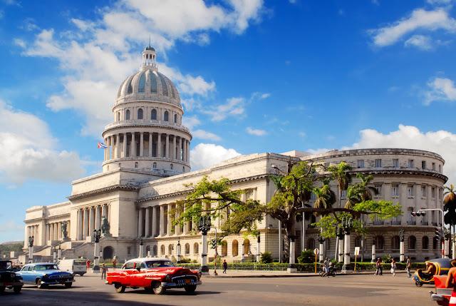 El 89% de los turistas latinoamericanos que visitan Cuba son argentinos