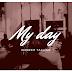 My Day - vlogi: Kirppiskierros ja jalkatreeniä