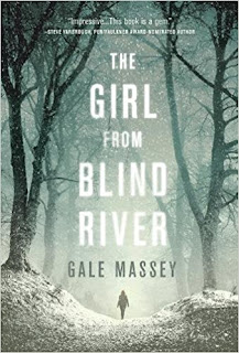 https://www.amazon.com/Girl-Blind-River-Gale-Massey/dp/1683316401/ref=sr_1_1?s=books&ie=UTF8&qid=1514577736&sr=1-1&keywords=the+girl+from+blind+river