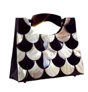 Read On To See More Fabulous Designs From Amourette Handbags