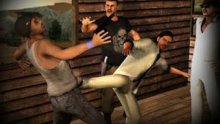 GTA Don 2 Vice City Pc Game
