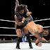 Cobertura: WWE 205 Live 26/09/18 - Into the Limit