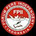 "Ketua Presidium FPII, Kasihhati & Ketua Sekber Pers Indonesia : ""Pemkot Palembang Kangkangin UU Nomor 40 Tahun 1999"""