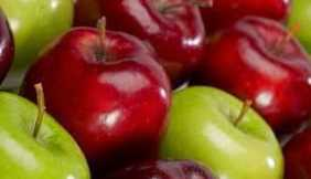 Apple benefits for health at home risks and amp nutrition facts