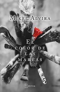 https://www.librosinpagar.info/2018/03/el-color-de-las-mareas-mikel-alvira.html